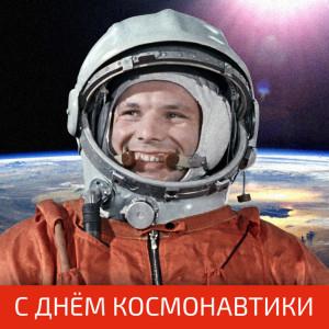 image3BZYM0AS